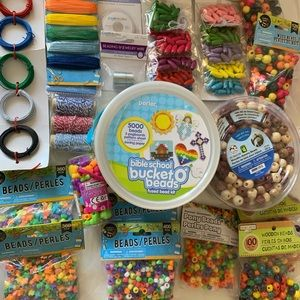 Other - Beads